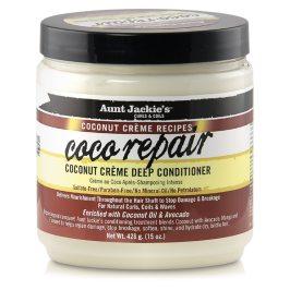 AJ Coco Repair