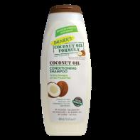 Palmers-Coconut-Oil-Shampoo